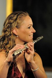 Anne Allen, flute player, flautist, flute, flutist, classical music, relaxing music, sleep